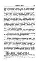 giornale/TO00182869/1935/unico/00000163