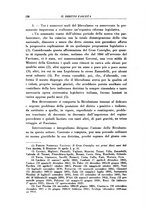 giornale/TO00182869/1935/unico/00000164