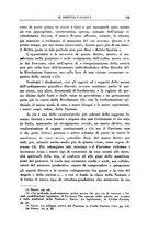 giornale/TO00182869/1935/unico/00000165