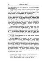 giornale/TO00182869/1935/unico/00000166