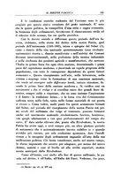 giornale/TO00182869/1935/unico/00000167