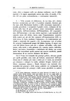 giornale/TO00182869/1935/unico/00000168