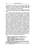giornale/TO00182869/1935/unico/00000170