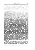 giornale/TO00182869/1935/unico/00000171