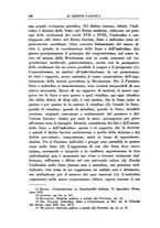 giornale/TO00182869/1935/unico/00000172