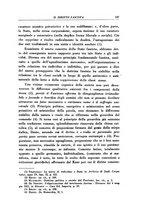 giornale/TO00182869/1935/unico/00000173