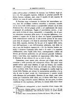 giornale/TO00182869/1935/unico/00000174