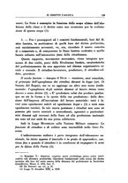 giornale/TO00182869/1935/unico/00000175