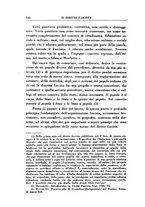 giornale/TO00182869/1935/unico/00000176