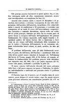 giornale/TO00182869/1935/unico/00000177