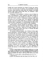 giornale/TO00182869/1935/unico/00000178