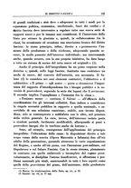 giornale/TO00182869/1935/unico/00000179