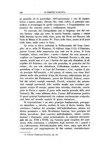 giornale/TO00182869/1935/unico/00000180