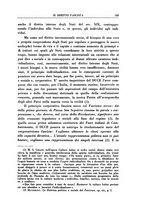 giornale/TO00182869/1935/unico/00000181