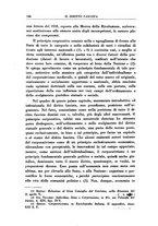 giornale/TO00182869/1935/unico/00000182