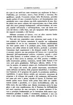 giornale/TO00182869/1935/unico/00000183