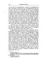 giornale/TO00182869/1935/unico/00000184