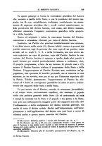 giornale/TO00182869/1935/unico/00000185