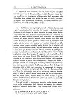 giornale/TO00182869/1935/unico/00000186