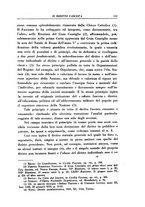 giornale/TO00182869/1935/unico/00000187