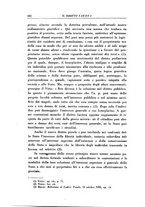giornale/TO00182869/1935/unico/00000188