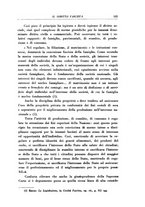 giornale/TO00182869/1935/unico/00000189