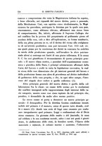 giornale/TO00182869/1935/unico/00000190