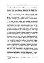 giornale/TO00182869/1935/unico/00000192