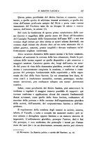 giornale/TO00182869/1935/unico/00000193