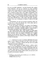 giornale/TO00182869/1935/unico/00000194