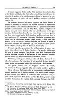 giornale/TO00182869/1935/unico/00000195