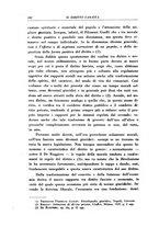 giornale/TO00182869/1935/unico/00000196