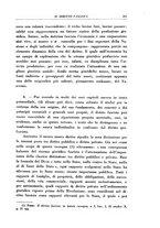 giornale/TO00182869/1935/unico/00000197
