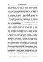 giornale/TO00182869/1935/unico/00000198