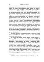 giornale/TO00182869/1935/unico/00000200