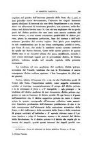 giornale/TO00182869/1935/unico/00000201
