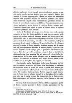 giornale/TO00182869/1935/unico/00000202