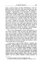 giornale/TO00182869/1935/unico/00000203