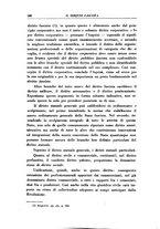 giornale/TO00182869/1935/unico/00000204