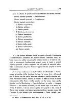 giornale/TO00182869/1935/unico/00000205