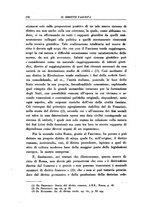 giornale/TO00182869/1935/unico/00000206