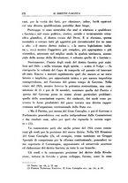 giornale/TO00182869/1935/unico/00000208