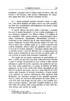 giornale/TO00182869/1935/unico/00000209