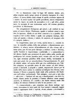 giornale/TO00182869/1935/unico/00000210