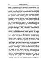 giornale/TO00182869/1935/unico/00000212