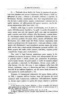 giornale/TO00182869/1935/unico/00000213