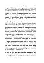 giornale/TO00182869/1935/unico/00000215