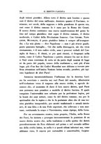 giornale/TO00182869/1935/unico/00000216