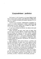 giornale/TO00182869/1935/unico/00000218