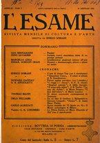 giornale/TO00183710/1924/unico/00000005